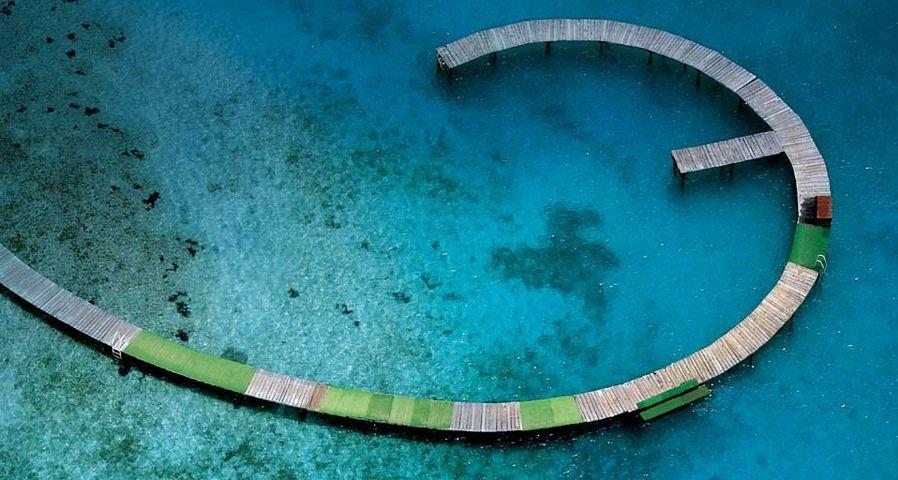「マルティニーク島」フランス, 西インド諸島